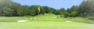 杜の都ゴルフ倶楽部さまにて「とちおとめ祭」が開催されました